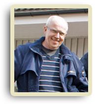 Jan Isaksson, I-G Elektriska AB