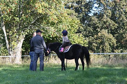 ponny112_6734