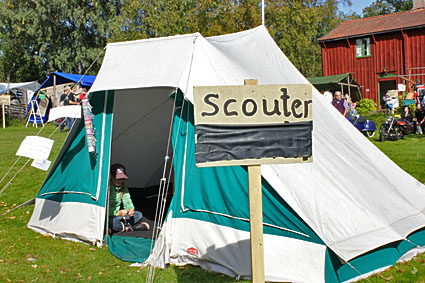 scouter111_625