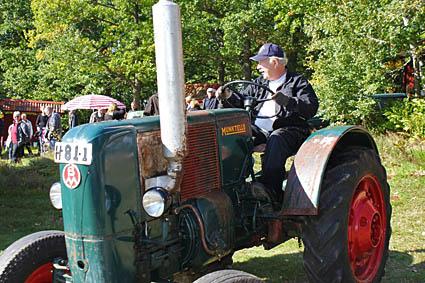 traktor11_477
