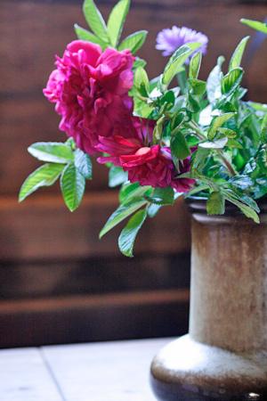 blommor2012_leif