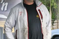 kalix2012