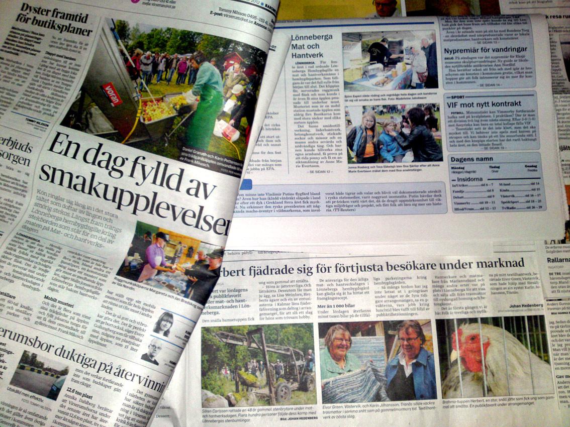 tidningar17sept