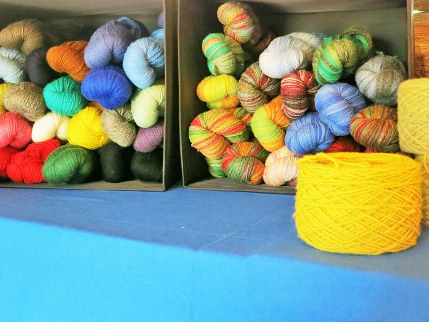 knitters15_garn