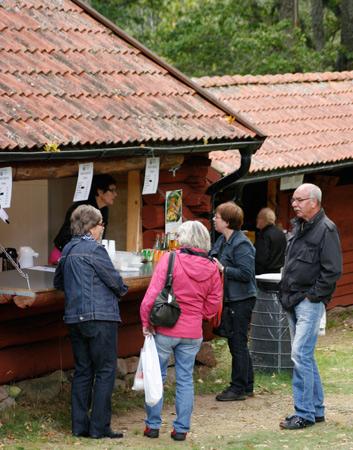 kaffestugan2012