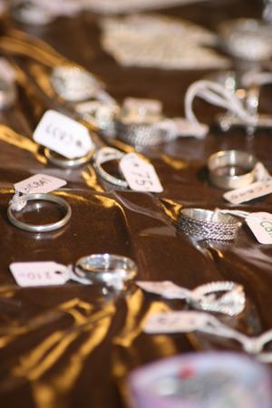 silversmederna2012_3