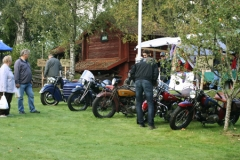 indian2012