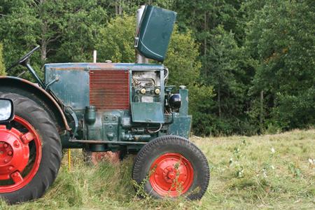 traktor2012