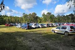 parkering_bilar
