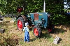 traktor14