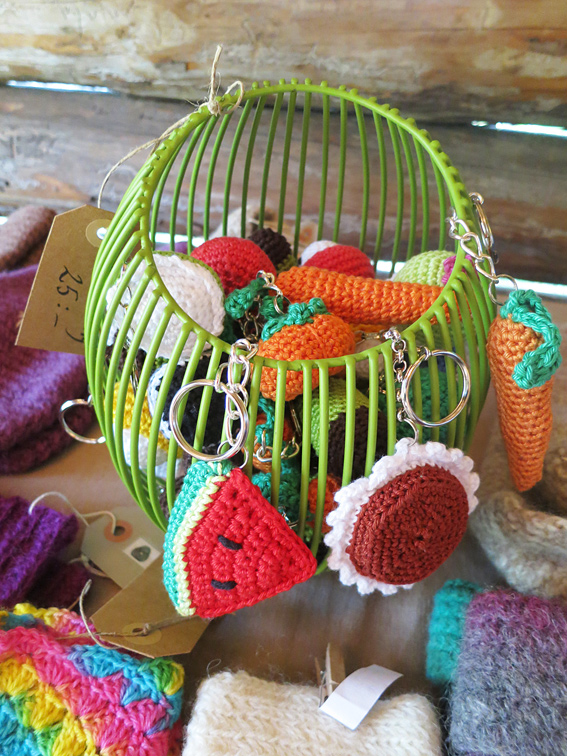 knitters15_nyckel