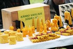 Kabbo_9425