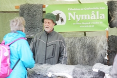 Nymala9288