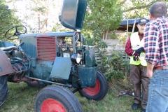 2019IMG_4427-Bengt-Granath-traktor